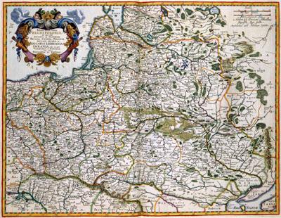 17thcentury074-1680-poland