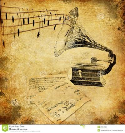 gramophone-nostalgia-23054924